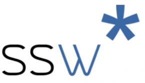 ssw14