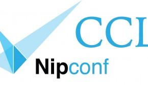 Nipconf_250_site
