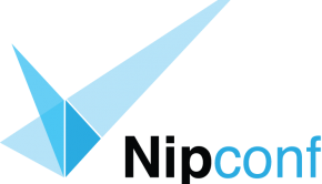 Nipconf_logo