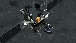 rosetta-philae-separation-comet-67p