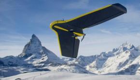 niptech-les-drones