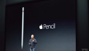 apple-pencil-ipad-pro-keynote-1024x683