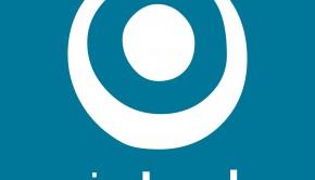 niptech_logo