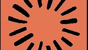 nipconf-logo-picto